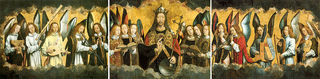Memling Altarpiece-of-santa-maria-la-real-in-najera.jpg