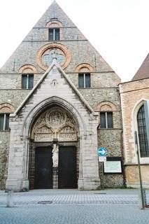 Memling Museum Brugge.JPG
