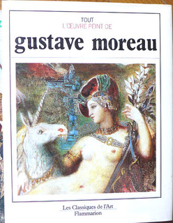 Moreau flammarion.JPG