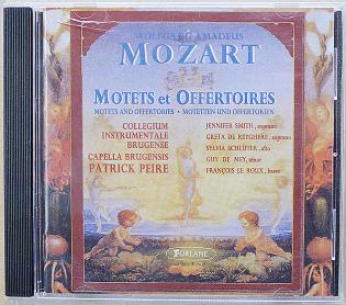 Mozart Brugensis RUNGE.JPG