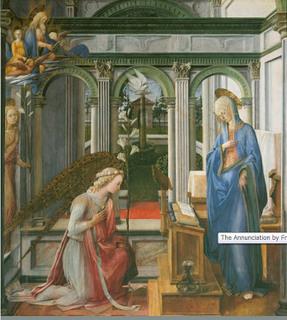 Munich Lippi Annunciation.jpg