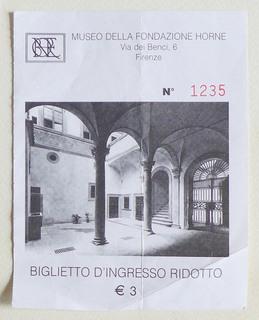Museo Horne Firenze.JPG