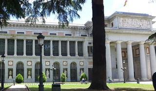 Museo Prado.JPG