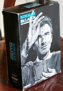 Norman Maclaren マクラレン.jpg