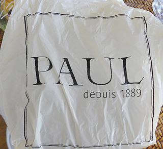 PAUL PAiN.JPG