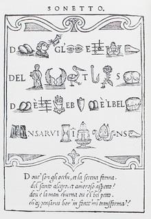 Palatino Calligraphy.JPG