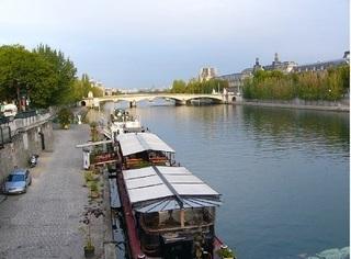 Paris Seine 2009.jpg