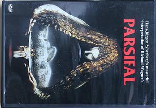 Parsifal Movie.JPG