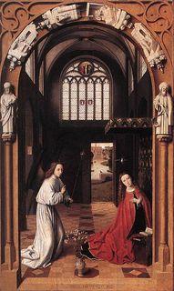 Petrus_Christus Annunciation.jpg
