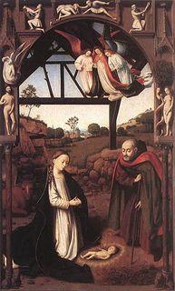 Petrus_Christus Nativity.jpg