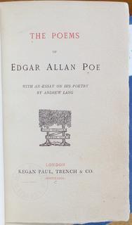 Poe  lang 1881.JPG