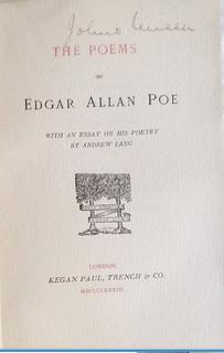 Poe  lang 1883.JPG