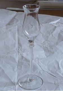 Poli Grappa Glass Murano.JPG
