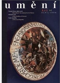 Praha Santtiago Shield.jpg