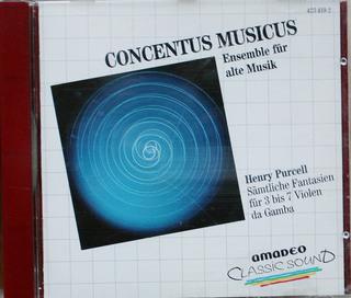 Purcell Fantasia Harnoncourtss.jpg