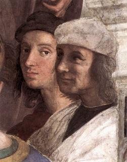 Rafaello  athens  1509_10.jpg
