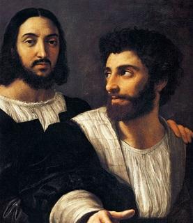 Rafaello  double  portrait 1518.jpg