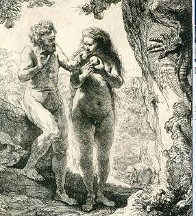 Rembrandt Adam Eve.jpg