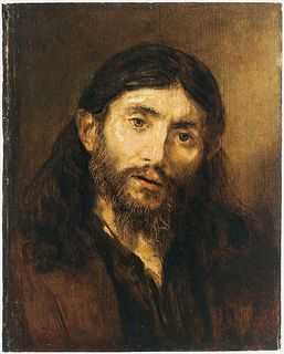 Rembrandt_-_Head_of_Christfogg_Museum.jpg
