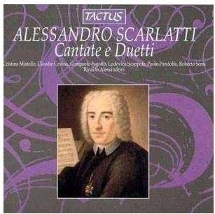 Scarlatti Alessandro  Duetti CD.jpg