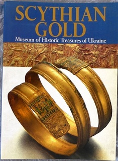 Scythian gold ukraine ss.JPG