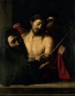 Spain Caravaggio.jpg