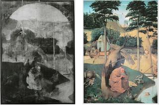 St Antonius Prado Xray compare.JPG