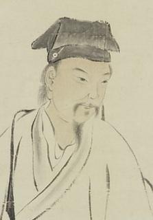Tang Yin Portrait Detail.jpg
