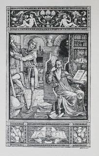 The Library Lang Crain Walter Swain.JPG