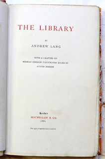 The Library lang 1881 Limited   ss.jpg