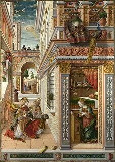 The_Annunciation_Crivelli.jpg