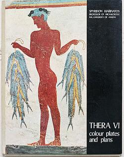 Thera 1974.JPG
