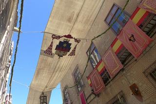 Toledo  Calle Comercio.JPG