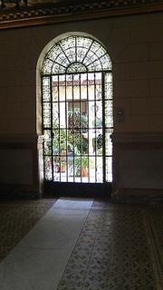Toledo Calle Silleria (1).JPG