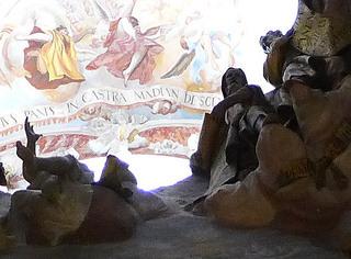 Toledo Catedral  ceil detail.jpg