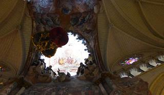 Toledo Catedral ceil.JPG