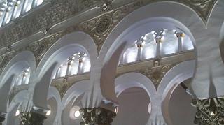 Toledo St Maria Blanca.JPG