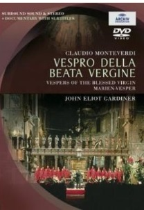 Vespro Monteverdi Gardiner.jpg