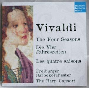 Vivaldi Quatre Sasons FBO Goltz.JPG