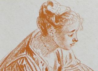 Watteau Huyghe Rijks ss.jpg