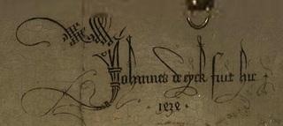 alnolfini signature mod ss.jpg