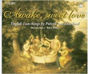awake sweet love.jpg