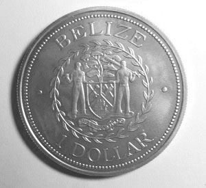 belize dollar silver 9999 coin  maya2.jpg