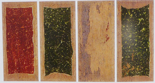 bosch Venezia 4 panels  rev S.jpg