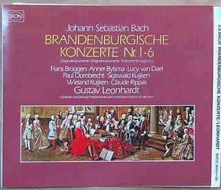 brandenburg Bach Leonhardt.JPG