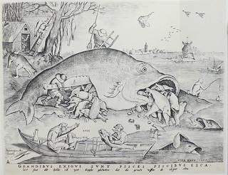breugel Fish.JPG