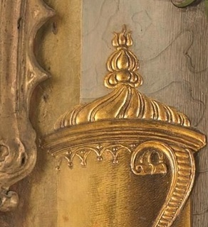 criveli rjksmuseum detail.jpg