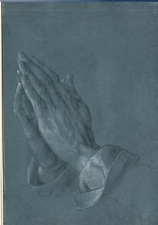 durer hands.jpg