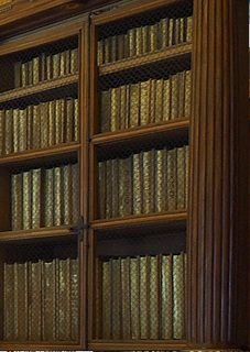 escorial Library.jpg