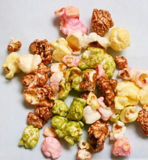 happy Popcorn (1).JPG